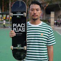 Brian-skate-image